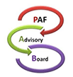 PAF Advisory Board